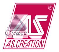 AS Creation обои