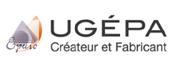 ugepa-logo